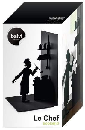 Держатель для книг Balvi Le Chef 26532