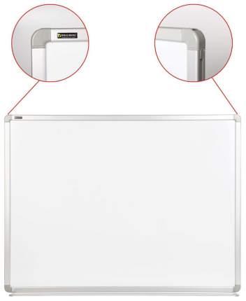 Магнитно-маркерная доска Brauberg 231715 90x120 см