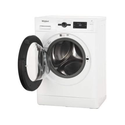 Стиральная машина Whirlpool BL SG7108V MB