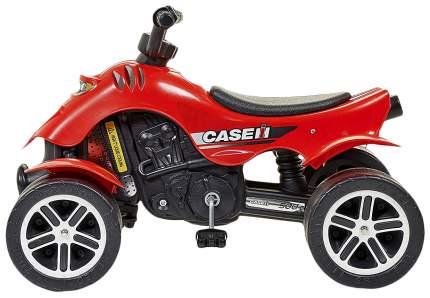 Квадроцикл Falk FAL 610 Красный