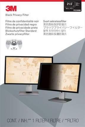 """Защитная пленка для ноутбука 21,5"""" 3M PF215W9B Black (7000006417)"""