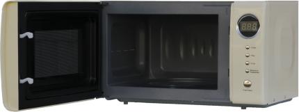 Микроволновая печь соло SHIVAKI SMW2034EBG Beige