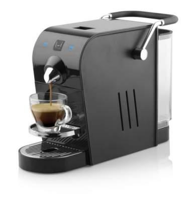 Кофемашина капсульного типа Lui L'espresso Chic Black