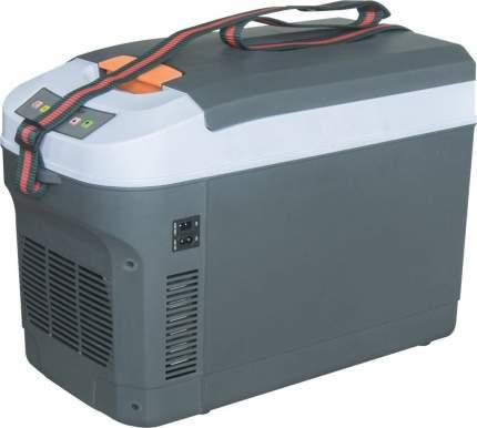 Автохолодильник AVS AVS CC-22WA серый