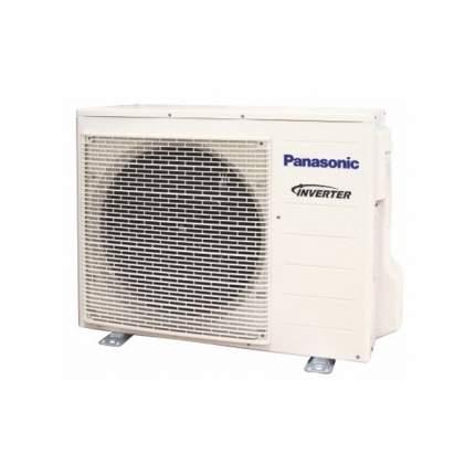 Сплит-система Panasonic CS/CU-E15RKD