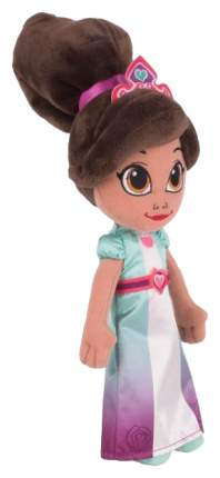 Мягкая игрушка Nella Принцесса Нелла 11277
