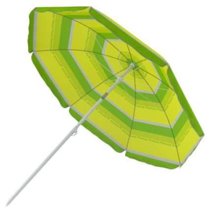 Зонт пляжный Zagorod Z200