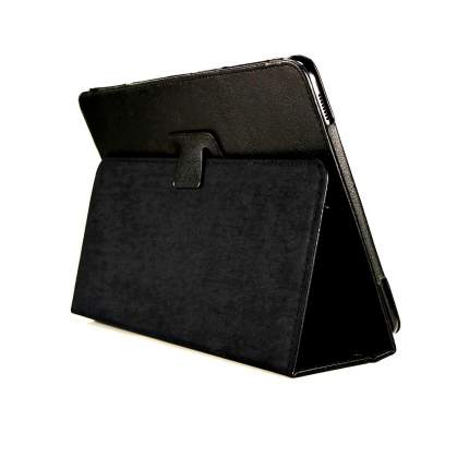 "Чехол IT BAGGAGE для Samsung Galaxy Tab S2/S3 9.7""  Black"