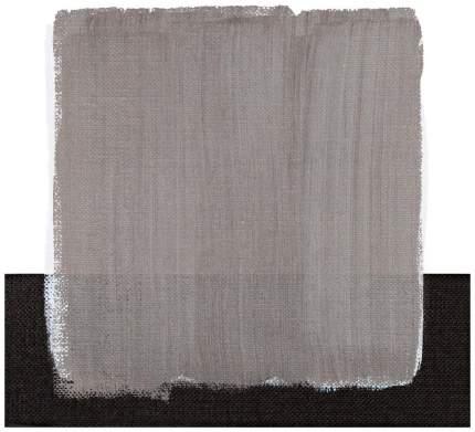 Масляная краска Maimeri Classico серебряный 60 мл