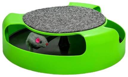 Игрушка для кошек Спектр Catch The Mouse