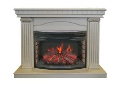 Деревянный портал для камина Real-Flame Rosa 25/25,5 WT