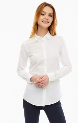 Блуза женская Tommy Hilfiger белая 48