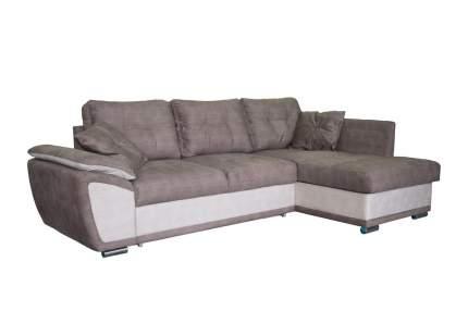 Угловой диван-кровать Hoff Риттэр