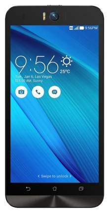 Смартфон Asus Zenfone Selfie ZD551KL 16Gb Gold (6G128RU)
