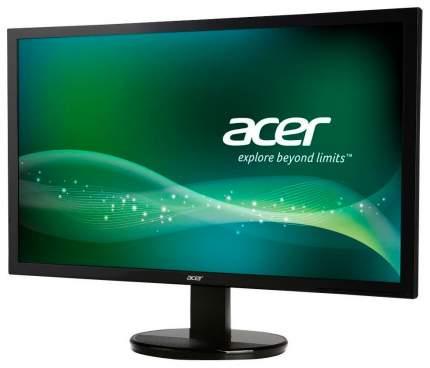 Монитор Acer K222HQLbid