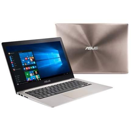 Ноутбук ASUS ZenBook UX303UA-R4154T (90NB08V1-M0333)