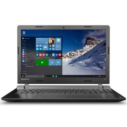 Ноутбук Lenovo IdeaPad 110-15ACL 80TJ004TRK
