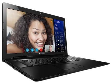 Ноутбук Lenovo IdeaPad G70-80 80FF00KXRK