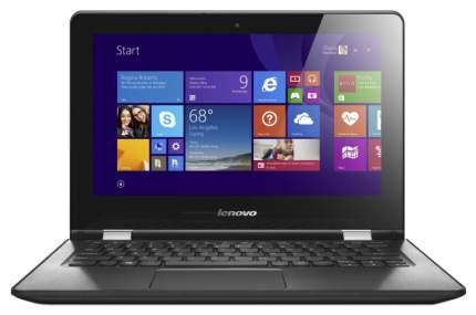 Ноутбук-трансформер Lenovo YOGA 300-11IBR 80M100K8RK