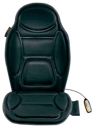 Массажер для спины с подогревом сидения Planta MNA-100B