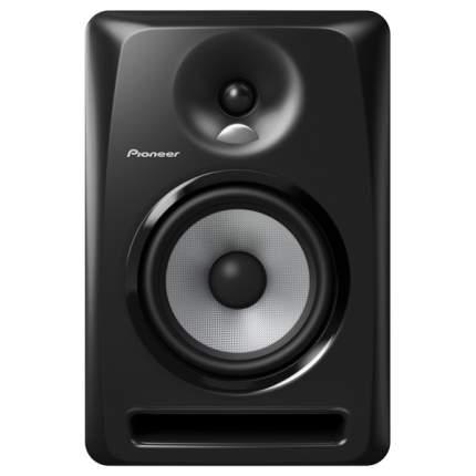 Активные колонки Pioneer S-DJ60X Black