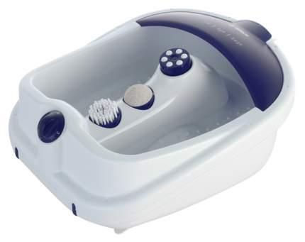 Массажная ванночка для ног Bosch PMF2232 белая/синяя