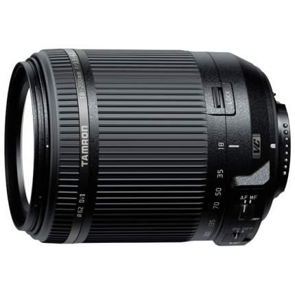 Объектив Tamron 18-200mm f/3.5-6.3 Di II VC Nikon F