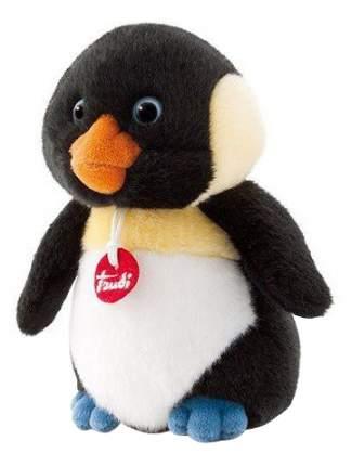 Мягкая игрушка Trudi Пингвин (делюкс), 15 см