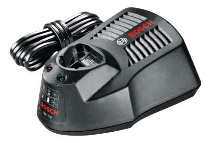 Зарядное устройство для аккумулятора электроинструмента Bosch AL 1130 CV 1600Z0003L