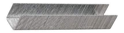 Скобы для электростеплера Зубр 31620-12-5000