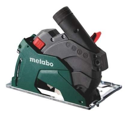 Набор для пылеудаления для пил metabo 626730000