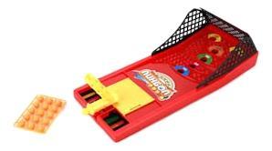 Настольная игра играем вместе b515572-r