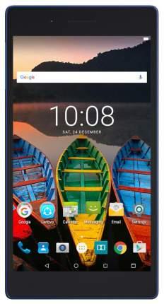 "Планшет Lenovo Tab 3 Plus TB-7703X 7"" 16Gb LTE Black (ZA1K0070RU)"