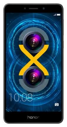 Смартфон Honor 6X 32Gb Grey (BLN-L21)