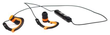 Беспроводные наушники Harper HB-109 Orange