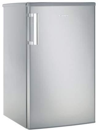 Холодильник Candy CCTOS502SHRU Silver