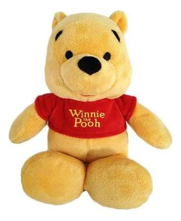 Мягкая игрушка Disney 1300056 Винни 25 см