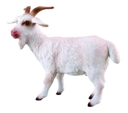 Фигурка collecta козел,м