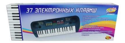 Синтезатор (пианино электронное) d-00033(sd3719)