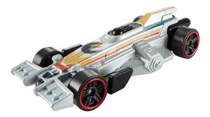 Машинка Hot Wheels Star Wars DPV24 DPV30