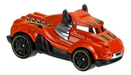 Машинка Hot Wheels Steer Clear 5785 DHT00