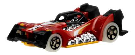 Машинка Hot Wheels Voltage Spike 5785 DHN97