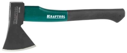 Топор Kraftool 20650-06 0,8 кг