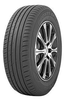 Шины TOYO Proxes CF2 SUV 225/55 R17 101V (TS00841)