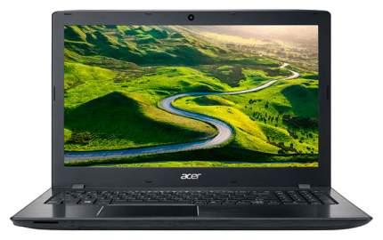 Ноутбук Acer Aspire E 15 E5-575G-52BK NX.GDZER.031