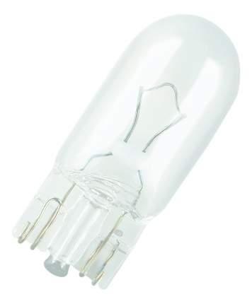 Лампа накаливания автомобильная OSRAM 2825-02B