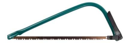 Лучковая пила Raco 4216-53/351 Ф