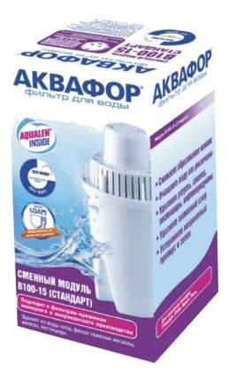 Картридж к фильтру для воды Аквафор В15