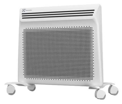 Инфракрасный конвектор Electrolux Air Heat 2 EIH/AG2-1000 E Белый