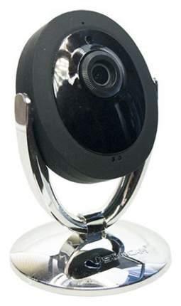 IP Камера VStarcam C7893WIP CMOS 1280 x 720 H.264 MJPEG Wi-Fi Серебристый Черный
